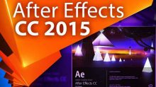 Adobe After Effects CC 2015 free download thepcgo