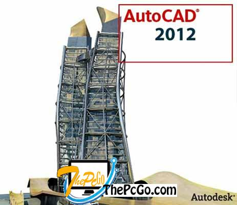 autocad 2012 windows 10 free download