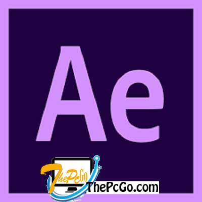Adobe After Effects CC 2020 v17 free for windows thepcgo