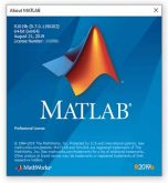 MathWorks MATLAB R2019b full version download thepcgo