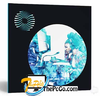 iZotope Ozone Advanced 9 free download thepcgo