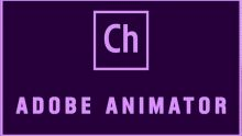 Adobe Character Animator CC 2020 free download thepcgo