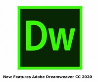 Adobe Dreamweaver CC 2020 free for windows thepcgo