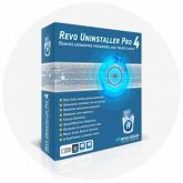 Revo Uninstaller Pro 4_2 free for windows thepcgo