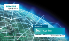 Siemens PLM Teamcenter 12 free download thepcgo
