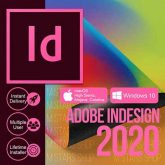 Adobe InDesign CC 2020 free for windows thepcgo